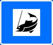 Om ni vil ha fiskekort på Västra Silen, så kan ni kontakta mej på 0046 76 83 59732