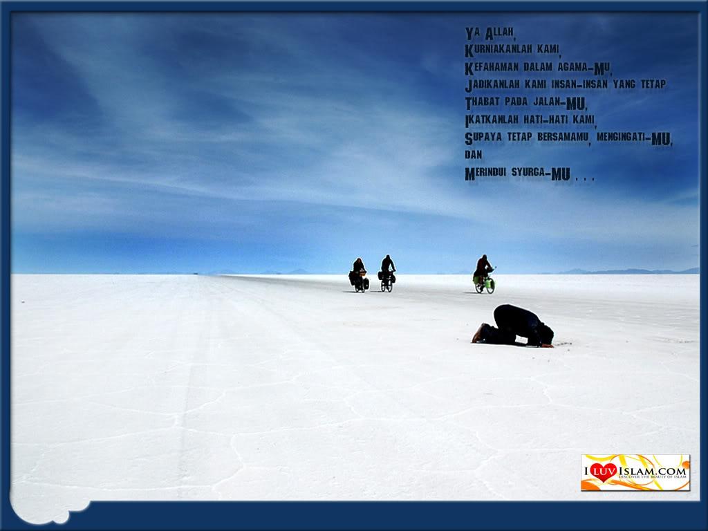 http://4.bp.blogspot.com/_RRk1CxmENds/TSnuwgDqQVI/AAAAAAAAAKc/OhQBJJzryvc/s1600/wallpaper1copy.jpg