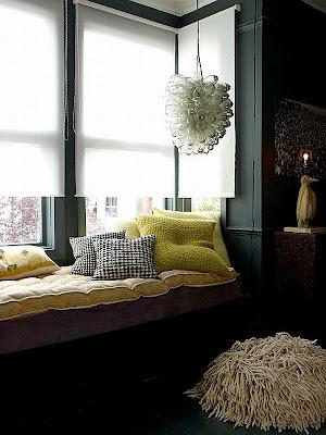 College Student Apartment Bedroom Ideas