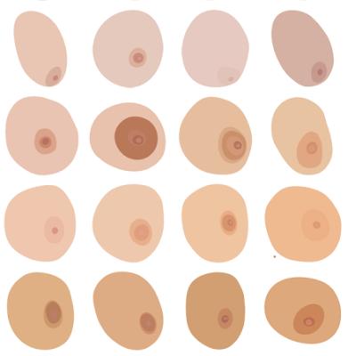 Porn 2 0 évaluations