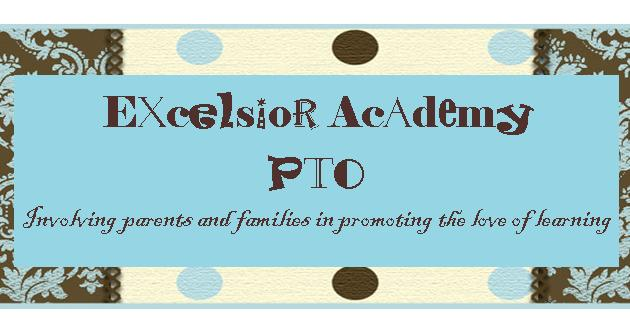 Excelsior Academy PTO