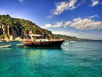 barco sa futadera mirant sant feliu