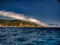 Sa Futadera Boira - Fotos de Tossa de Mar