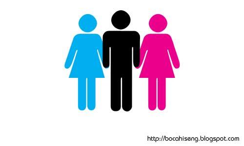 http://4.bp.blogspot.com/_RRssaCfUEOE/TUARzV5oB7I/AAAAAAAAABk/nEpFxEHLcCI/s1600/klub-poligami-ilustrasi+%25281%2529.jpg