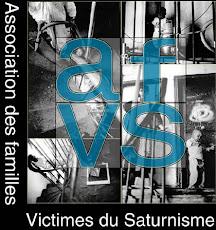 Asociación francesa de Familias Víctimas del Saturnismo