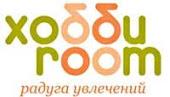 Пермские интернет-магазины
