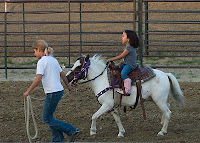 Click for Larger Image of Rodeo