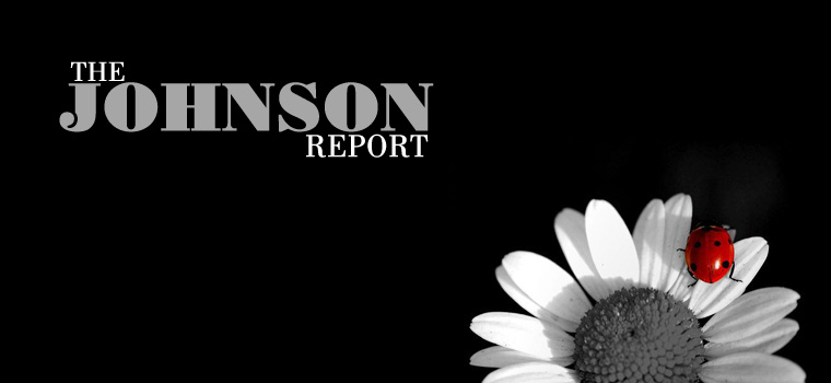 The Johnson Report