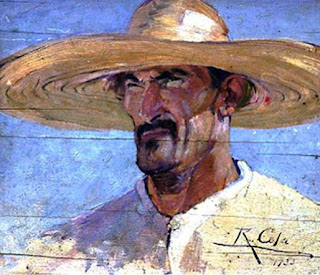 http://4.bp.blogspot.com/_RSKukoX6ncY/S4FTaJRUOeI/AAAAAAAADWE/You7DoDa9Kg/s400/bl-pl-arte-pintura-ceara-pescador-raimundo-cela.jpg