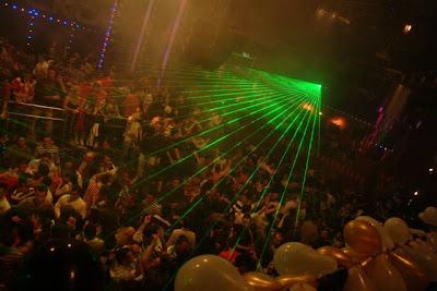 discoteca lucena: