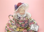 MRS.T.BAGG, a cupful of whimsy!