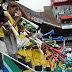 Vuvuzela'nın Büyük Tehlikesi