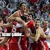 12 Dev Adam Dünya Basketbol Şampiyonasında Finale Kalarak Tarih Yazmaya Devam Ediyor!..