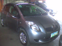 cARs fOr sALe (Davao CIty, Philippines)