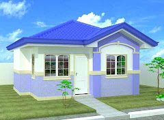 RESIDENCIA DEL RIO SUBDIVISION