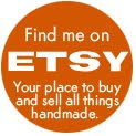 Find Me On Etsy