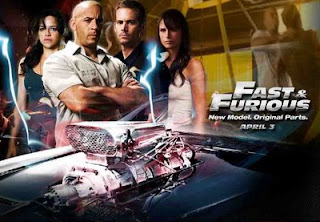 torrent fast and furious 8