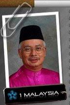 BLOG PM MALAYSIA