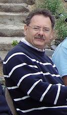 Julio Perdomo