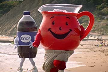 kool aid marketing strategy An insurance sales trainer describes a strategy you could use to grow your own prospects  stop drinking the 'buy leads' kool-aid  attraction marketing will help you save a ton of money by .
