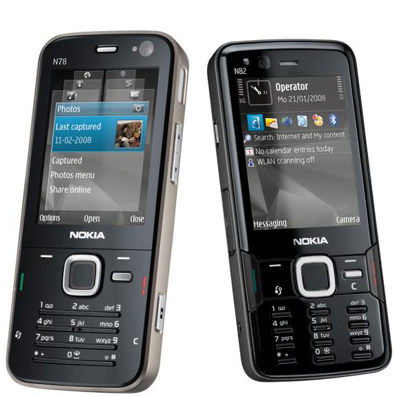 Kumpulan Merek Hp Nokia Dan Harganya