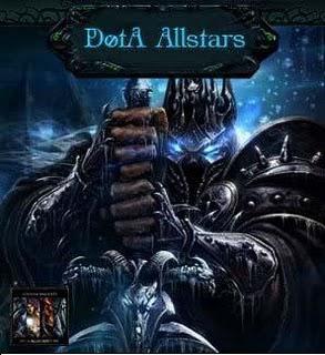 dota allstars 6.66 ai map download