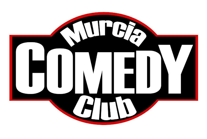 MURCIA COMEDY CLUB BLOG OFICIAL