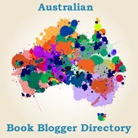 Australian Book Blogger Directory