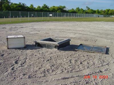Blog de neila-dreama-free : Free spirit... Esprit libre..., La base militaire américaine de Diego Garcia...Tremblements de terre: naturel ou artificiel?