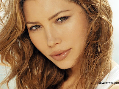 Jessica Biel, jessica biel pictures, pics, wallpapers