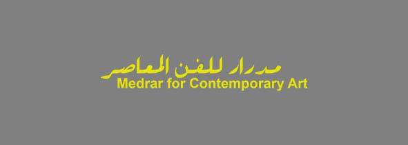 Medrar for Contemporary Art