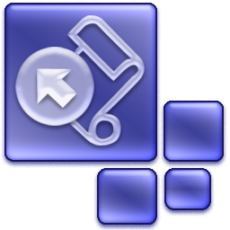 برنامج فرونت بيج 2003 عربي كامل  Tmp_name_frontpage_2003_2_01