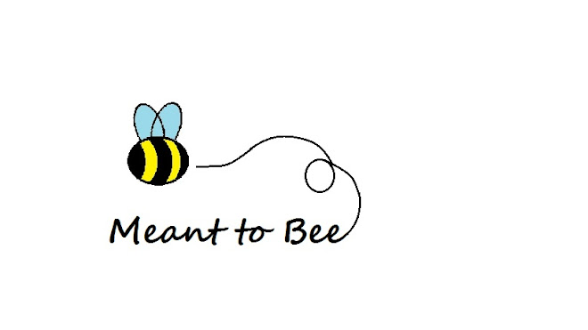 Meant To Bee Wedding Planning About Meant To Bee Wedding