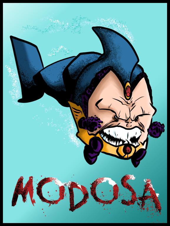 MODSA.png