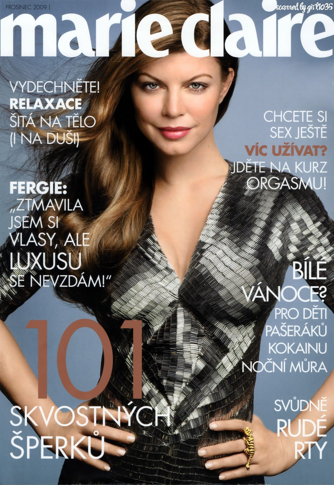 http://4.bp.blogspot.com/_RU2CXK5dEOU/TO19US8NuDI/AAAAAAAAAgA/9HZa72zzw_s/s1600/stacy_ferguson_marie_claire_magazine_cz_december_2009_001.jpg