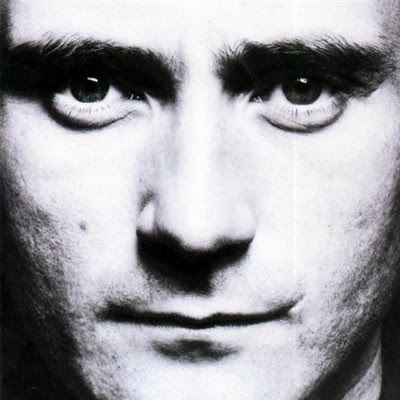 IN THE AIR TONIGHT - Phil Collins, live von der Farewell Tour Video (+ Cover & Lyrics), Phil Collins, Video, Songtext Lyrics, Cover, live en vivo Konzert Concert concierto, englisch britisch,