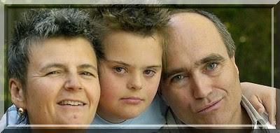 Dr. Moeller, Bernhard, Likas, Australien, Down-Syndrom