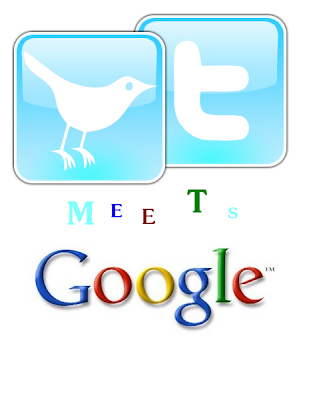 Twigoo - Twitter meets Google - Tweets (Twitter updates) in Google search results!, Celebs Celebrities Celebridades Prominente Stars Promis, Twitter Twitpic,Blogger Tipps, Google, Google-Keywords, Computer, Internet,