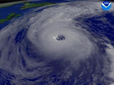 Hurrikansaison 2010 Sturmnamen & Hurrikannamen (Nord-) Atlantik, Sturmnamen, Hurrikannamen, Hurrikansaison 2010, Atlantik, Karibik, Hurrikanfotos, Hurrikan Satellitenbilder