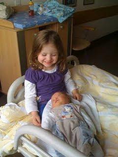 New Blog: Laurin - der kleine König, Baby, Behinderung Handicap, deutsch, Deutschland, Down Syndrom, Down-Syndrom Blogs, Down-Syndrome, Extrachromosom, Fotos, Trisomie 21,