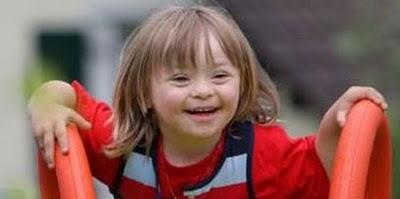Blog: Madeleine aus Lieboch, Behinderung Handicap, deutsch, Down Syndrom, Down-Syndrom Blogs, Down-Syndrome, Extrachromosom, Kind, Trisomie 21, Österreich,