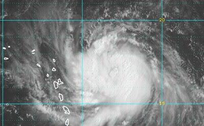 Atlantik / Karibik Update: EARL ist jetzt ein Hurrikan (mit Satellitenbild), 2010, aktuell, Atlantik, Earl, Hurrikan Satellitenbilder, Hurrikansaison 2010, Karibik, Puerto Rico, Sturmflut Hochwasser Überschwemmung, Vorhersage Forecast Prognose, Zugbahn,