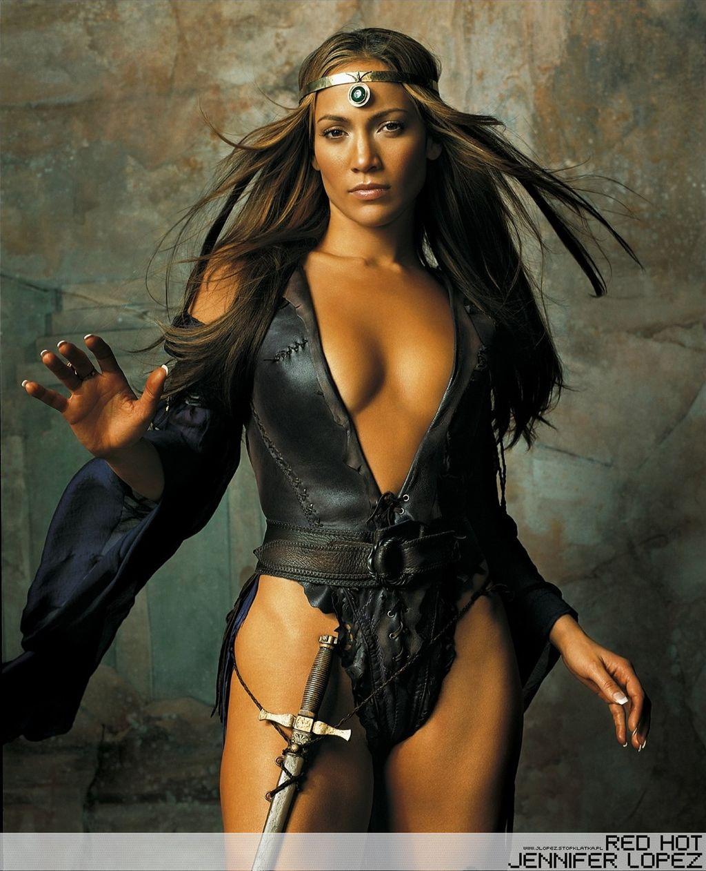 http://4.bp.blogspot.com/_RU6kYcIoHpg/TTUMD7S9yxI/AAAAAAAAA2c/k-gCxq2P5zU/s1600/Jennifer_Lopez_with_a_scooter1.jpg