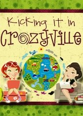 Add The Crazyville Button To Your Blog!