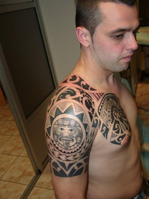 http://4.bp.blogspot.com/_RUJO-kZVfig/TGFwlAwYOqI/AAAAAAAAAGs/WhylQ-57O0s/s1600/maori-tattoo.jpg