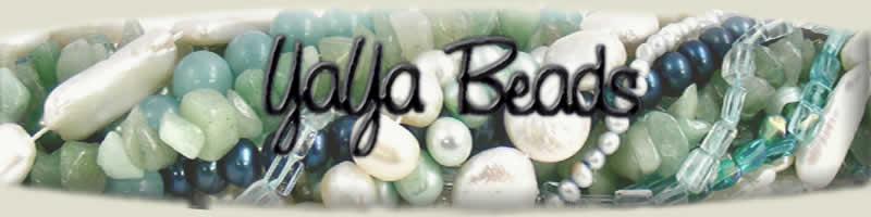 YaYa Beads