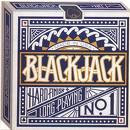 Come back to this site and play free blackjack as often as you like without losing a penny.
