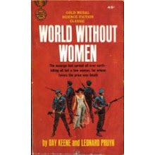 World Without Women