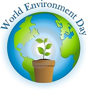 Eco Friendly Slogans http://itssms4u.blogspot.com/2010/06/world-environment-day-spread-message.html