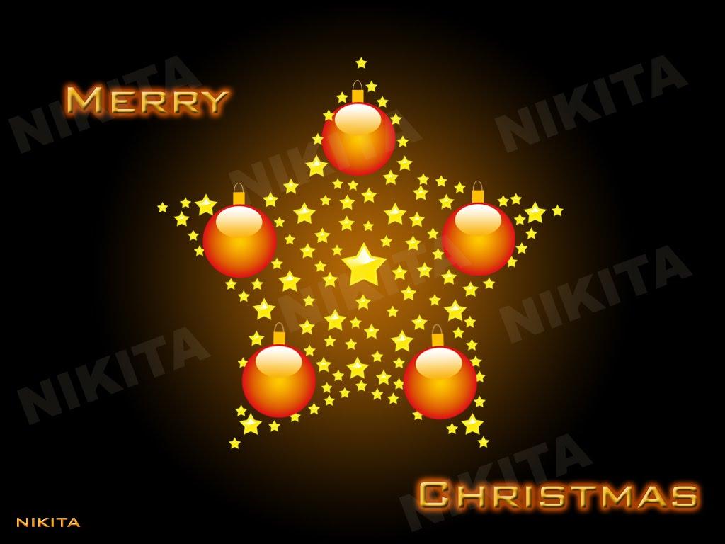 Seasonal Greetings Photoshop Designs Logo Design Corel Design Image